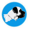 logo boerboel blauwn2